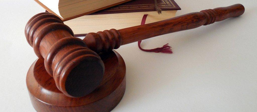 gratuito patrocinio studio legale marcantoni la spezia