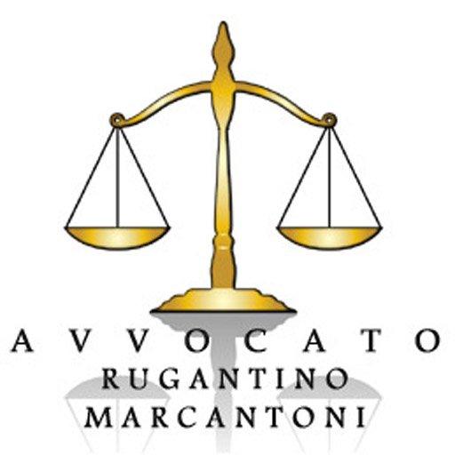 Studio Legale Avvocato Rugantino Marcantoni La Spezia